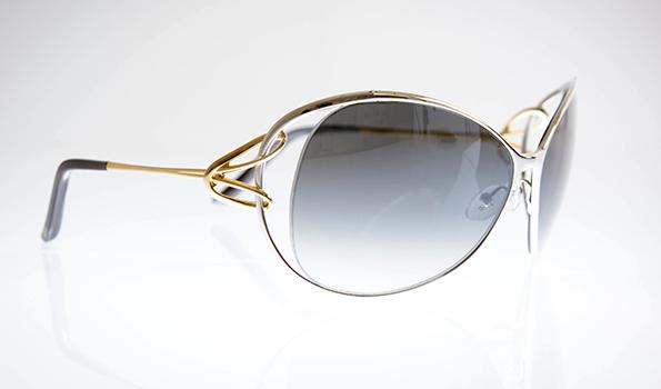 FRED Brillengestelle