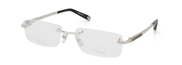 Brillen aus Titan Optik Peschke