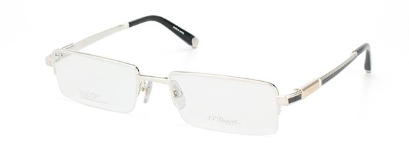 Brillengestell aus titan Optik Peschke