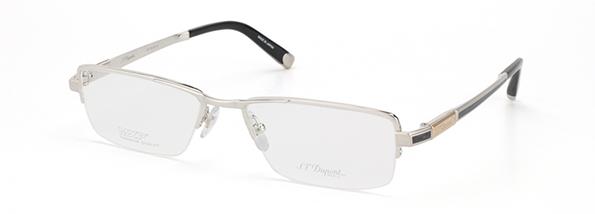 Moderne Brillengestelle Optik Peschke