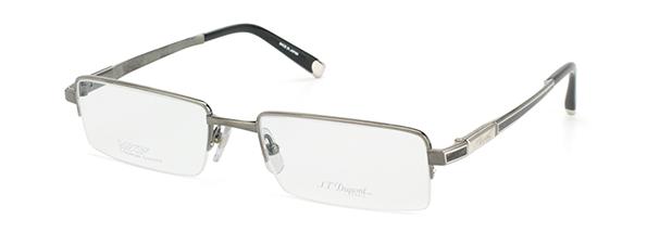 Titanbrillen Augenoptik Peschke