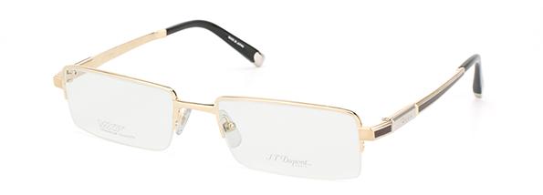Titanbrillengestellen Optik Peschke