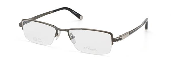 Zeitlose Titanbrillen Peschke